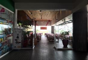 Foto de local en renta en  , santa anita, tlajomulco de z??iga, jalisco, 4599033 No. 04