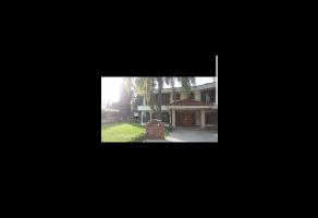 Foto de casa en venta en  , santa anita, tlajomulco de zúñiga, jalisco, 4611017 No. 01