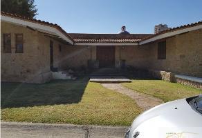 Foto de casa en venta en  , santa anita, tlajomulco de zúñiga, jalisco, 4611021 No. 01