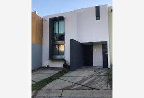 Foto de casa en venta en  , santa anita, tlajomulco de zúñiga, jalisco, 6523467 No. 01