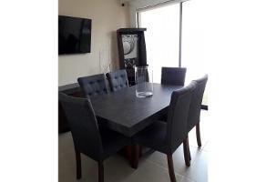 Foto de casa en venta en  , santa anita, tlajomulco de zúñiga, jalisco, 6897312 No. 01