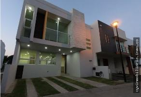 Foto de casa en venta en  , santa anita, tlajomulco de zúñiga, jalisco, 6916527 No. 01