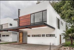 Foto de casa en venta en  , santa anita, tlajomulco de zúñiga, jalisco, 9574887 No. 01