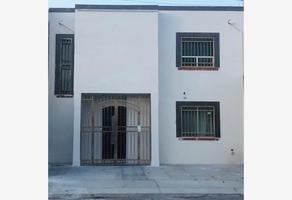 Foto de casa en renta en  , santa anita, torreón, coahuila de zaragoza, 10337132 No. 01