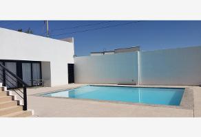 Foto de casa en venta en santa barbara 0, santa bárbara, torreón, coahuila de zaragoza, 0 No. 01