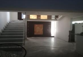 Foto de casa en venta en santa barbara 123, san pedro garza garcia centro, san pedro garza garcía, nuevo león, 0 No. 01
