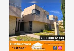 Foto de casa en venta en santa barbara 17, huehuetoca, huehuetoca, méxico, 0 No. 01
