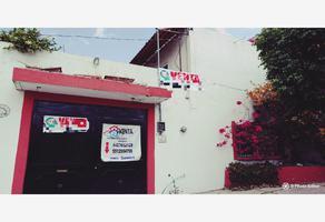 Foto de casa en venta en  , santa bárbara 1a sección, corregidora, querétaro, 12121894 No. 01