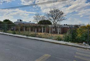 Foto de terreno habitacional en venta en - ., santa bárbara 1a sección, corregidora, querétaro, 20187086 No. 01