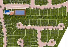 Foto de terreno habitacional en venta en  , santa bárbara 1a sección, corregidora, querétaro, 0 No. 01