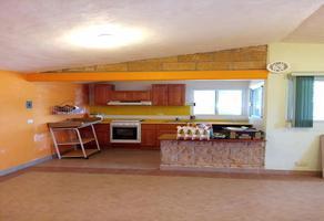 Foto de casa en venta en santa barbara 2, san marcos, totolapan, morelos, 0 No. 01