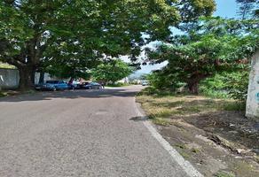 Foto de terreno habitacional en venta en santa barbara 3, san marcos, totolapan, morelos, 0 No. 01