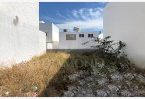 Foto de terreno habitacional en venta en santa barbara 4314, real del valle, mazatlán, sinaloa, 13651953 No. 01
