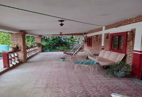 Foto de casa en venta en santa barbara 5, san marcos, totolapan, morelos, 0 No. 01