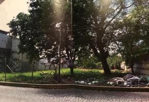 Foto de terreno habitacional en venta en  , santa bárbara, coatepec, veracruz de ignacio de la llave, 6898196 No. 01