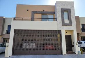 Foto de casa en venta en  , santa bárbara, hermosillo, sonora, 0 No. 01