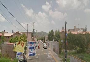 Foto de casa en venta en  , santa bárbara, ixtapaluca, méxico, 14317115 No. 02