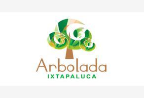 Foto de departamento en venta en  , santa bárbara, ixtapaluca, méxico, 18531869 No. 01