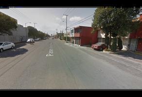 Foto de casa en venta en  , santa bárbara, ixtapaluca, méxico, 8794248 No. 01