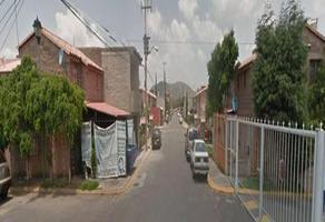 Foto de casa en venta en  , santa bárbara, ixtapaluca, méxico, 9882616 No. 01