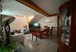 Foto de terreno habitacional en venta en  , santa bárbara, iztapalapa, df / cdmx, 20133735 No. 01