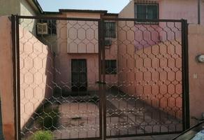 Foto de casa en venta en santa barbara , san josé, torreón, coahuila de zaragoza, 12396440 No. 01