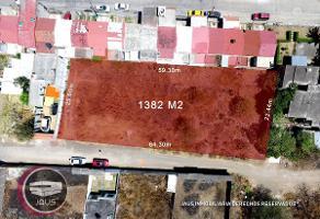 Foto de terreno habitacional en venta en santa barbara , santa bárbara, cuautla, morelos, 0 No. 01