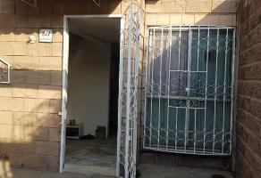 Foto de casa en venta en santa bárbara , santa bárbara, ixtapaluca, méxico, 12213289 No. 01
