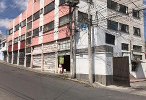 Foto de local en venta en  , santa bárbara, toluca, méxico, 0 No. 01