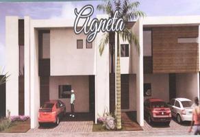 Foto de casa en venta en  , santa bárbara, torreón, coahuila de zaragoza, 11839775 No. 01