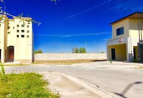Foto de terreno habitacional en venta en  , santa bárbara, torreón, coahuila de zaragoza, 11947422 No. 01