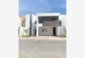 Foto de casa en venta en  , santa bárbara, torreón, coahuila de zaragoza, 12302424 No. 01