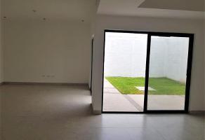 Foto de casa en venta en  , santa bárbara, torreón, coahuila de zaragoza, 12914447 No. 02