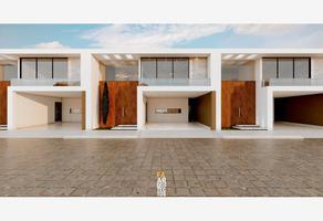 Foto de casa en venta en  , santa bárbara, torreón, coahuila de zaragoza, 16998989 No. 01