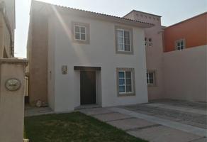 Foto de casa en renta en  , santa bárbara, torreón, coahuila de zaragoza, 0 No. 01