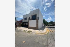 Foto de casa en venta en  , santa bárbara, torreón, coahuila de zaragoza, 20543727 No. 01