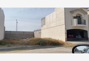 Foto de terreno habitacional en venta en  , santa bárbara, torreón, coahuila de zaragoza, 0 No. 01