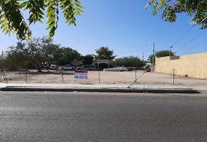 Foto de terreno habitacional en renta en santa barbara , virreyes, la paz, baja california sur, 17750512 No. 01