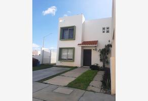 Foto de casa en venta en santa carmen 1234, real del valle, mazatlán, sinaloa, 0 No. 01