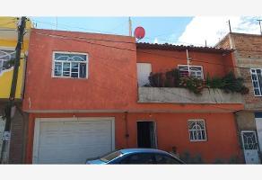 Foto de casa en venta en santa casilda 15, los gigantes, el salto, jalisco, 0 No. 01