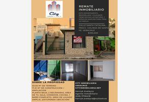 Foto de departamento en venta en santa catalina 202, colinas de santa fe, veracruz, veracruz de ignacio de la llave, 0 No. 01