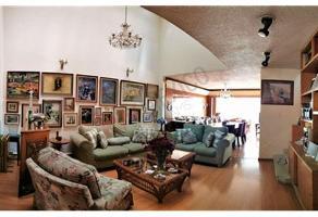 Foto de casa en venta en santa catalina 326, insurgentes san borja, benito juárez, df / cdmx, 0 No. 01