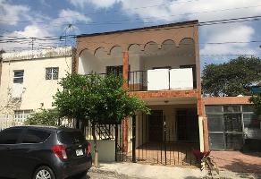 Foto de casa en venta en santa catalina 44, santa margarita, zapopan, jalisco, 0 No. 01