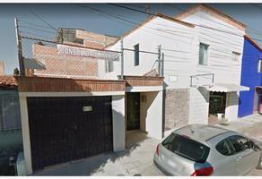 Foto de casa en venta en santa catalina 702, santa mónica 2a secc, querétaro, querétaro, 0 No. 01