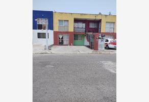 Foto de departamento en venta en santa catalina 800, colinas de santa fe, veracruz, veracruz de ignacio de la llave, 0 No. 01