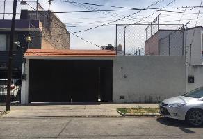 Foto de casa en renta en santa catalina de siena 435, camino real, zapopan, jalisco, 0 No. 01