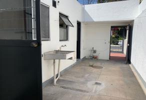 Foto de casa en venta en santa catalina de siena 735, camino real, zapopan, jalisco, 17502377 No. 15