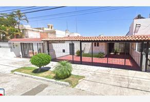Foto de casa en venta en santa catalina de siena 735, camino real, zapopan, jalisco, 0 No. 01