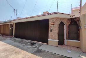 Foto de casa en renta en santa catalina de siena 881, prados de guadalupe, zapopan, jalisco, 0 No. 01