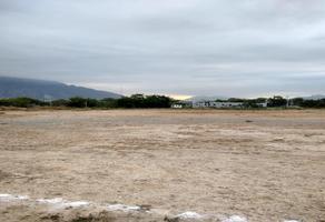 Foto de terreno habitacional en renta en  , santa catalina, santa catarina, nuevo león, 10606023 No. 01